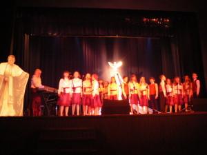 bemolki-na-festiwalu-jana-pawla-ii-w-krasniku-w-2008-roku