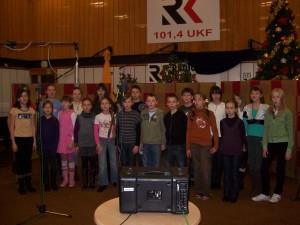 bemolki-w-radio-kielce