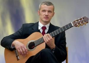 Dariusz Wróbel foto