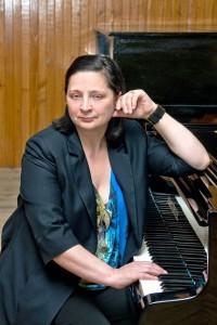 Karine Owsepjan foto