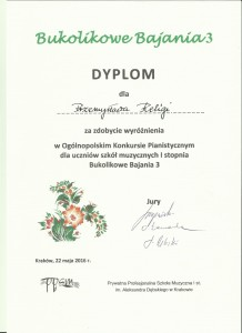 Przemysław Religa