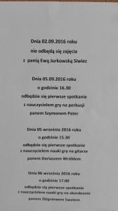 IMG_20160902_153628