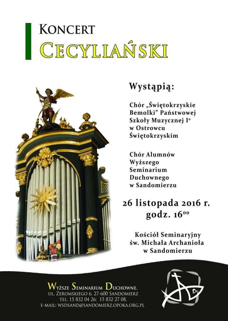 plakat_cecylia2016