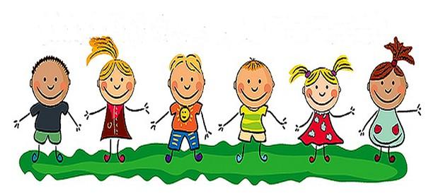 Znalezione obrazy dla zapytania grafika dziecki