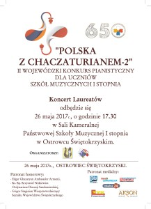 plakat chaczaturian-page-001