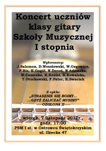Plakat.Ostrowiec-2017