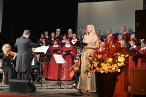 koncert 29.10.renata drozd